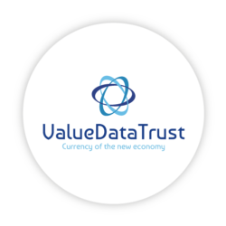 Logo ValueDataTrust