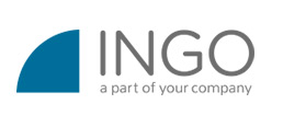 Ingo Group